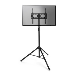 TV Tripod Stand up to 55 Inch
