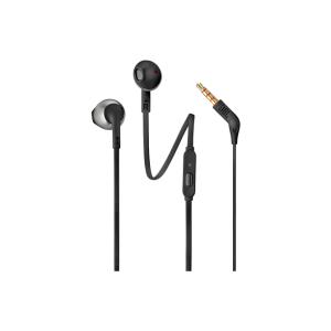 JBL Tune 205 Earbuds Headphones