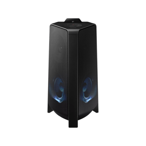 Samsung Party Audio T50