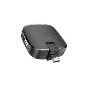 hoco Type-C to USB converter