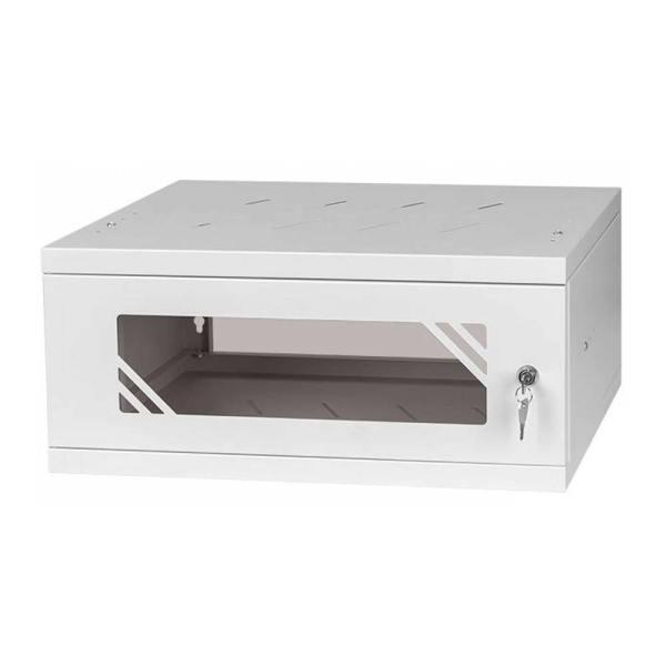 3U DVR Rack Cabinet Rack