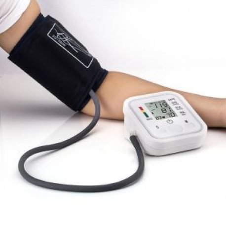 bio, buy it for lifetime, blood pressure monitor, arm cuff bp monitor