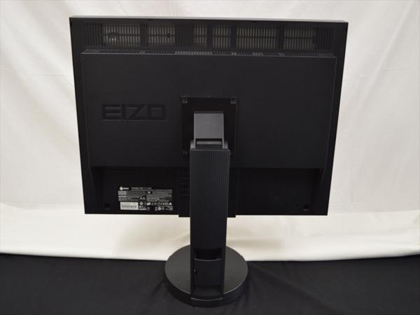 eizo cx240 ファームウェア mac