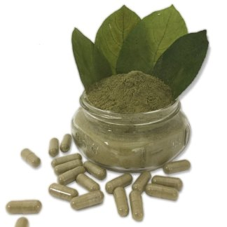 Kali Green Indo Kratom - Green Indo For Sale - Buy Kratom