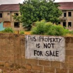Land Acquisition In Lagos State – What You Should Know Before Buying One