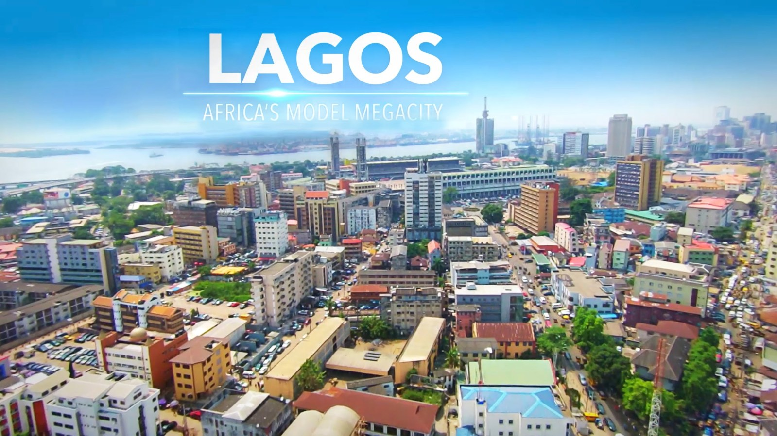 Procedures For Obtaining Governor's Consent In Lagos State