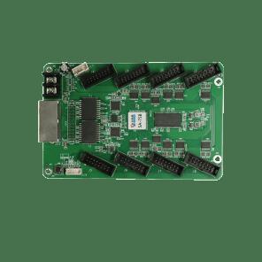 Colorlight 5A-75B Receiving Card