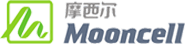 mooncell