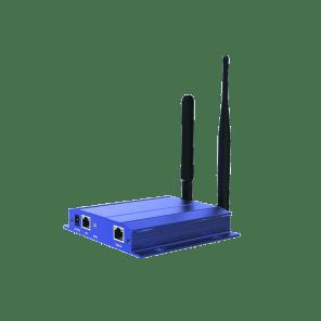 Colorlight-C3-Pro-Player