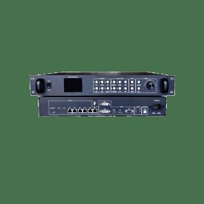 Huidu 2 In 1 Video Processor HD-VP620