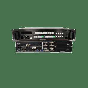 Huidu HDP902 Video Processor