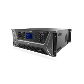 NovaPro UHD 3-in-1 video controller