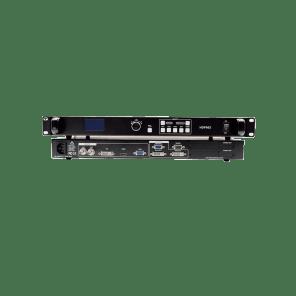 Huidu HDP-602 Video processor
