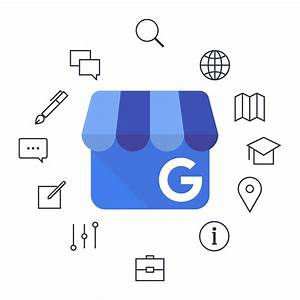 1 Google My Business Reviews