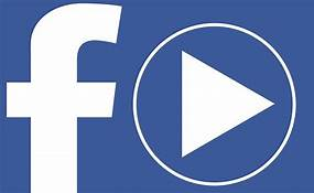 Facebook Real Video Views