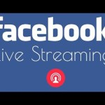 Buy 50 Facebook Live Stream Viewers (Watch Time 30 Mins)