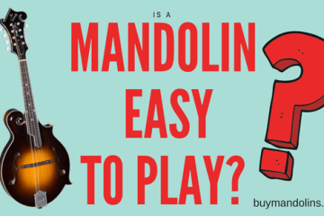 Best mandolin kit build your own buy mandolins is a mandolin easy to play solutioingenieria Image collections