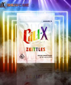 buy Cali X Zkittles online, Buy Cali Xotics Online, cali exotics weed packs, Cali X Zkittles Cali strain, Cali X Zkittles Cali weed, Cali X Zkittles for sale, Cali X Zkittles UK, Cali X Zkittles US, cali xotic, Cali Xotic for sale, Cali Xotics, cali xotics near me, Cali Xotics weed, order Cali X Zkittles online