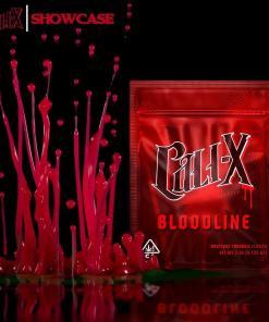 buy Cali X Bloodline online, buy Cali X Bloodline weed pack online, Buy Cali Xotics Online, Cali X Bloodline Cali, Cali X Bloodline Cali Strain, Cali X Bloodline for sale, Cali X Bloodline LA, Cali X Bloodline UK, Cali X Bloodline US, cali xotic, Cali Xotic for sale, Cali Xotics, cali xotics near me, Cali Xotics weed, order Cali X Bloodline online, order Cali X Bloodline weed packs online