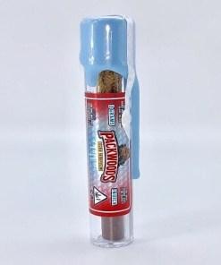 blue zkittlez packwoods for sale