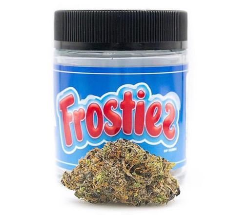 buy frosties runtz for sale, buy frosties runtz online, Buy frosties runtz strain online, buy runtz online, buy runtz weed strain online, frosties runtz, ether runtz bags, frosties runtz dispensary, frosties runtz order online, frosties runtz packaging, frosties runtz price, frosties runtz strain, frosties runtz weed, frosties runtz weed price, frosties runtz weed strain, frosties runtz wholesale delivery, order runtz online, runtz for sale, where to buy frosties runtz online