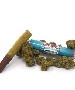 best place to buy dankwood weed, best place to order dankwood prerolls online, buy cheap dankwoods, buy dankwood joints online, buy dankwood smoke, buy dankwood weed online, buy dankwoods at wholesale, Buy DankWoods Online, buy dankwoods prerolls, buy marijuana dankwood, buy marijuana prerolls online, Buy Potent Dankwoods, buy prerolls online, Buy Skywalker OG Dankwoods Online, Cheap Dankwoods on Sale, dankwood joints for sale, dankwood online, dankwood prerolls for sale, dankwoods for sale, dankwoods pre rolls, how to order preroll weed online, order dankwood joints, order dankwood joints buy dankwood joints online, order dankwood prerolls, order dankwood weed online, order dankwood wholesale, order dankwoods online, order prerolls, Order Skywalker OG Dankwoods Online, order top shelf marijuana, pre-rolls for sale, preroll weed for sale, purchase dankwood prerolls online, Skywalker OG Dankwoods for sale, Where to Buy Skywalker OG Dankwoods