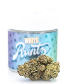 buy runtz online, buy runtz weed strain online, buy white runtz for sale, buy white runtz online, order runtz online, runtz for sale, where to buy white runtz online, white runtz, white runtz bags, white runtz packaging, white runtz price, white runtz