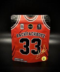33 backpack boyz Australia, 33 backpack boyz Belgium, 33 backpack boyz Canada, 33 backpack boyz cannabis, 33 backpack boyz los angeles, 33 backpack boyz online, 33 backpack boyz strain online, 33 backpack boyz uk, 33 backpack boyz weed for sales, 33 backpack boyz weed packs online, backpack boys for sale, Backpack Boyz, BACKPACK BOYZ dispensary, BACKPACK BOYZ strains, BACKPACK BOYZ weed, BACKPACK BOYZ WEED FOR SALE ONLINE, best 33 backpack boyz online, buy 33 backpack boyz online, buy 33 backpack boyz us, buy 33 backpack boyz weed pack online, buy backpack boyz online, my weed packs online, order 33 backpack boyz online, ORDER THE BEST OF 5 POINTS BACKPACK BOYZ ONLINE, order weed packs online, weed packs for sales