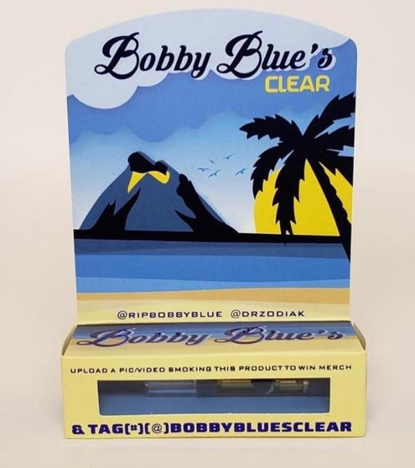 Buy bobby blue clear carts online, bobby blue clear for sale, bobby blue clear moonrock cartridges, buy Dr zodiak carts, silverback clear for sale
