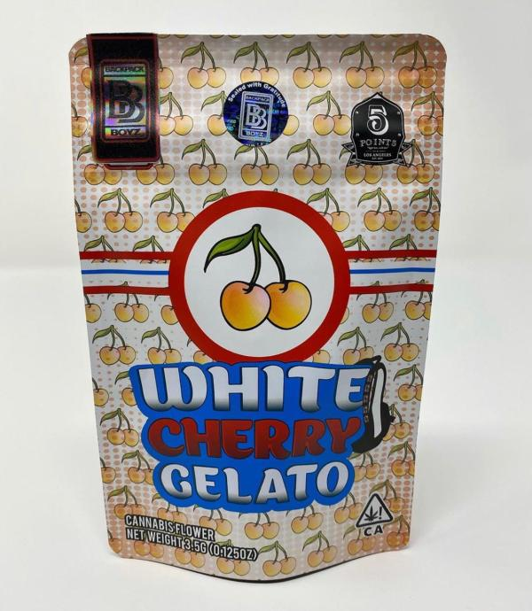 buy white cherry gelato online, cherry gelato for sale, white cherry gelato backpackboyz, buy real weed online, can i buy weed with paypal