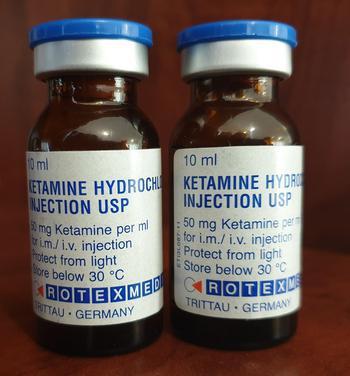 ketamine for sale online