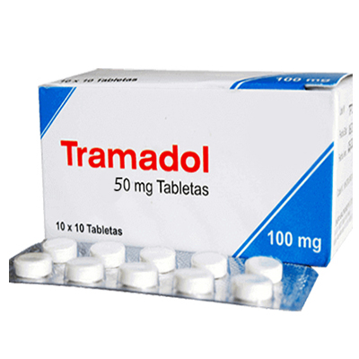 Buy Tramadol Online in UK