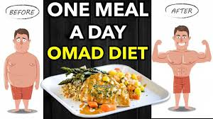 Dropping a Pound a Day With the Mono Food regimen – Easy methods to Eat Solely One Sort of Meals to Lose Weight