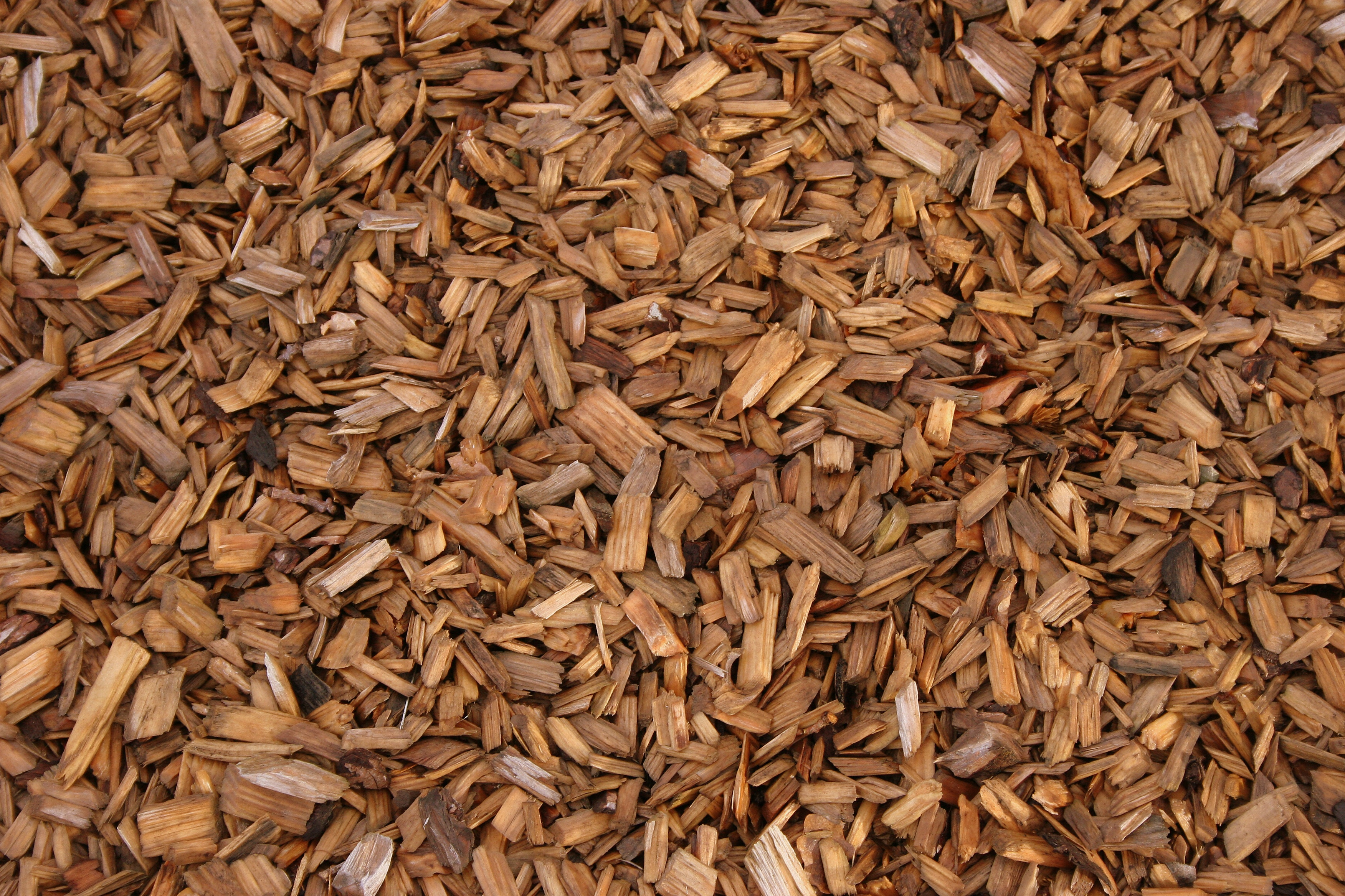 Buy Mulch Direct Mulch Calculator