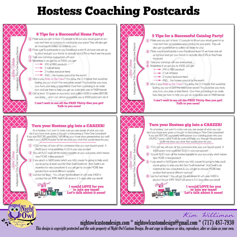 Monogram Tote Bags Thirty One Hostess Coaching