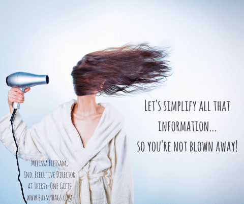 lets-simplify-all-that-information-so-youre-not-blown-away