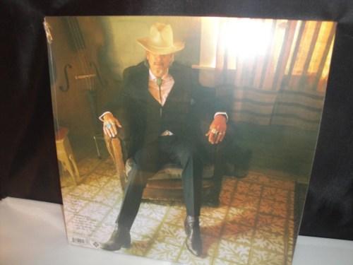 Howe Gelb - Future Standards - 2017 Vinyl LP Fire Records