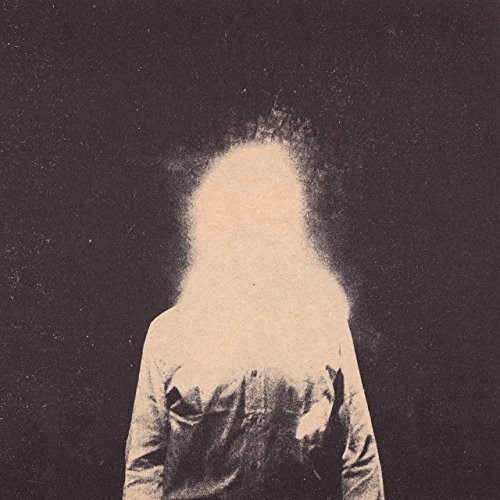 Jim James - Uniform Distortion - Limited Edition, Clear Vinyl, Indie Exclusive, 2018