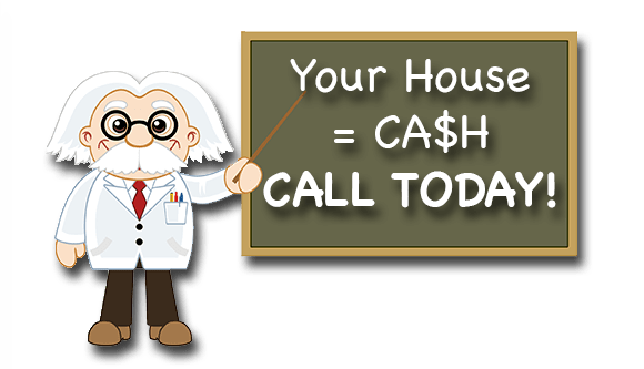 Best home buyers in Northwest Florida for full cash offers