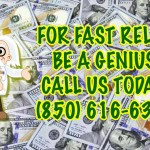 cash home buyers in Florida that pay in cash for houses fast Buy My House Guru