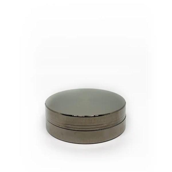 Medium 2-Piece Metal Grinder