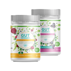 Gut Performance Twin Pack