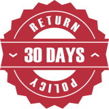 BuyNTryParts_Feature_30-Days-Return