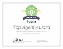 RE_Award_2014