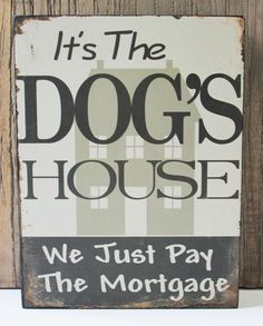 sell my house with pets palestine, texas
