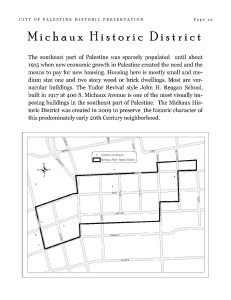 palestine-texas-real-estate-michaux-historic-district