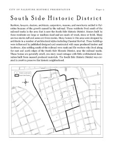palestine-texas-real-estate-south-side-historic-district