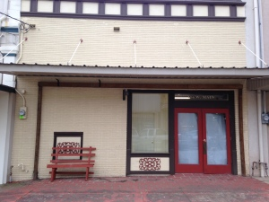 114 W Main St, Palestine, TX Commercial Building For Sale