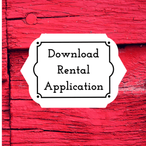 Palestine Rentals – My Openings as of May 6, 2015 -Download Rental Application for Palestine TX Rental