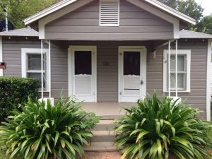 3 Bedroom 1 Bath for Rent - Palestine TX Real Estate